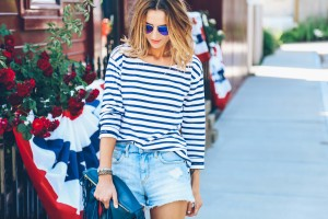 THE 4TH OF JULY SALES YOU DON'T WANT TO MISS!