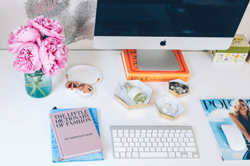 Real Talk: How to Decide When You're Ready for Freelance Life