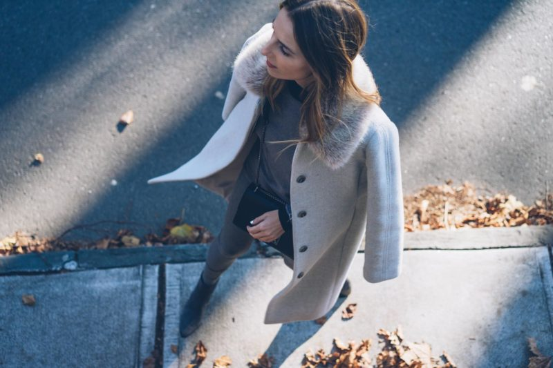 Living in Layers: One Look Two Ways