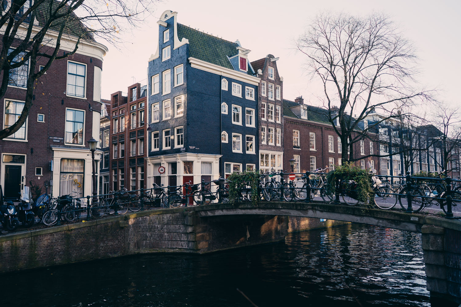 Amsterdam Photo Diary And Travel Guide Jess Ann Kirby