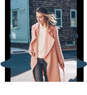 Jess Ann Kirby Snapchat
