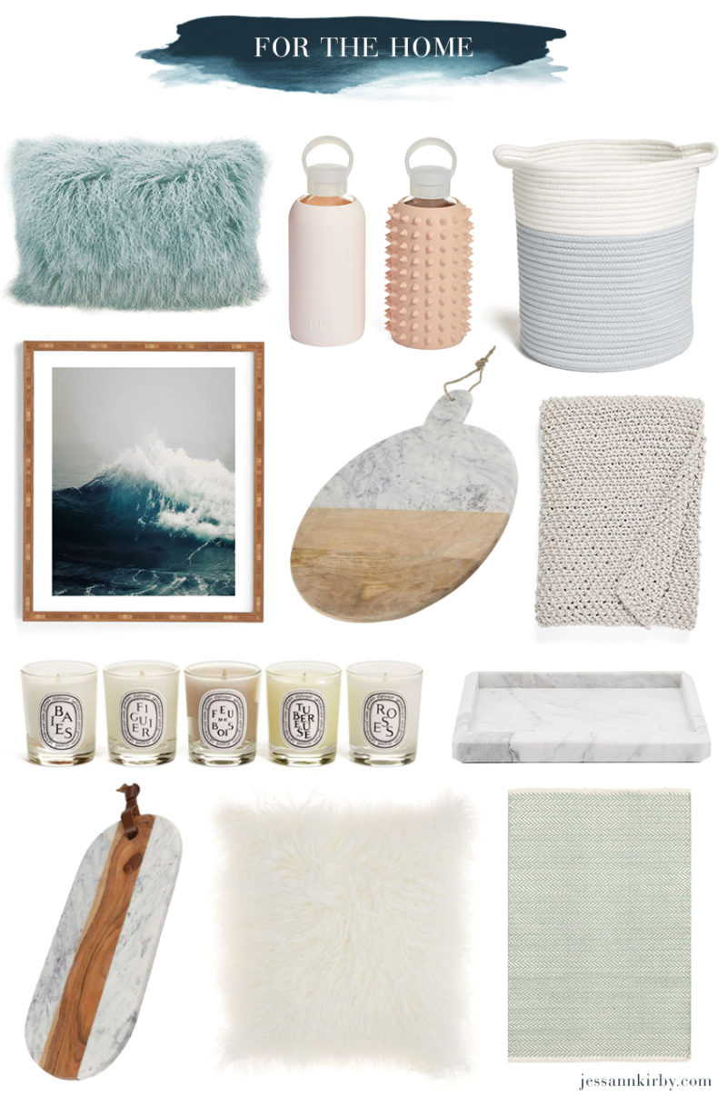 Nordstrom Anniversary Sale Home Edit