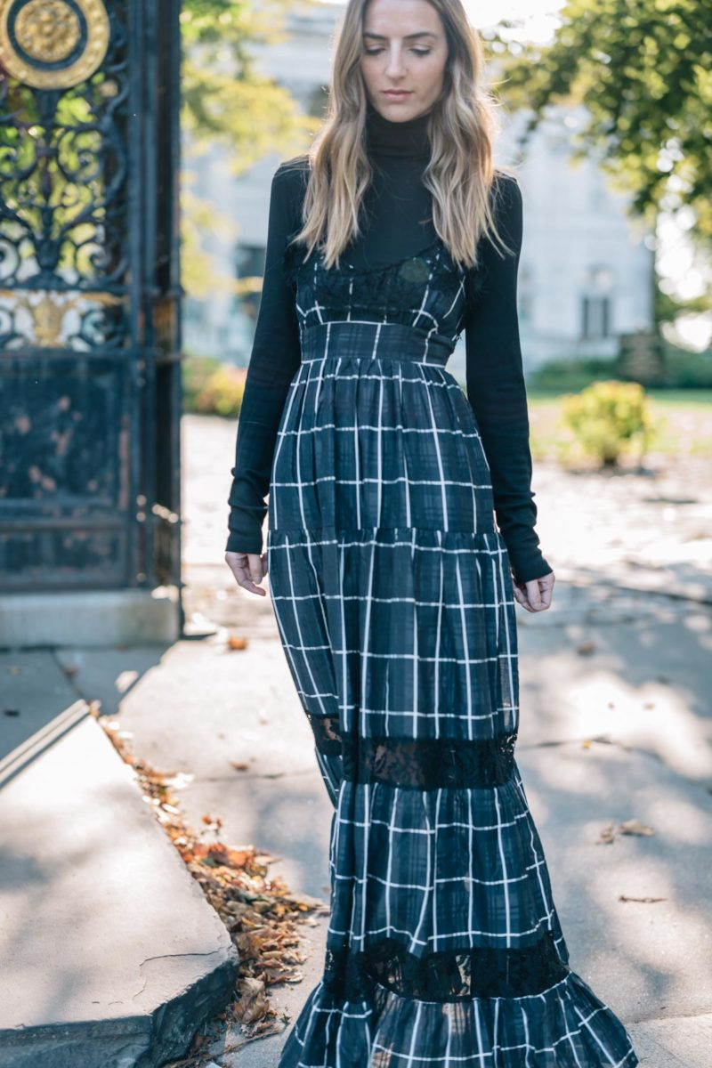 Top Picks from the Surprise Shopbop Sale