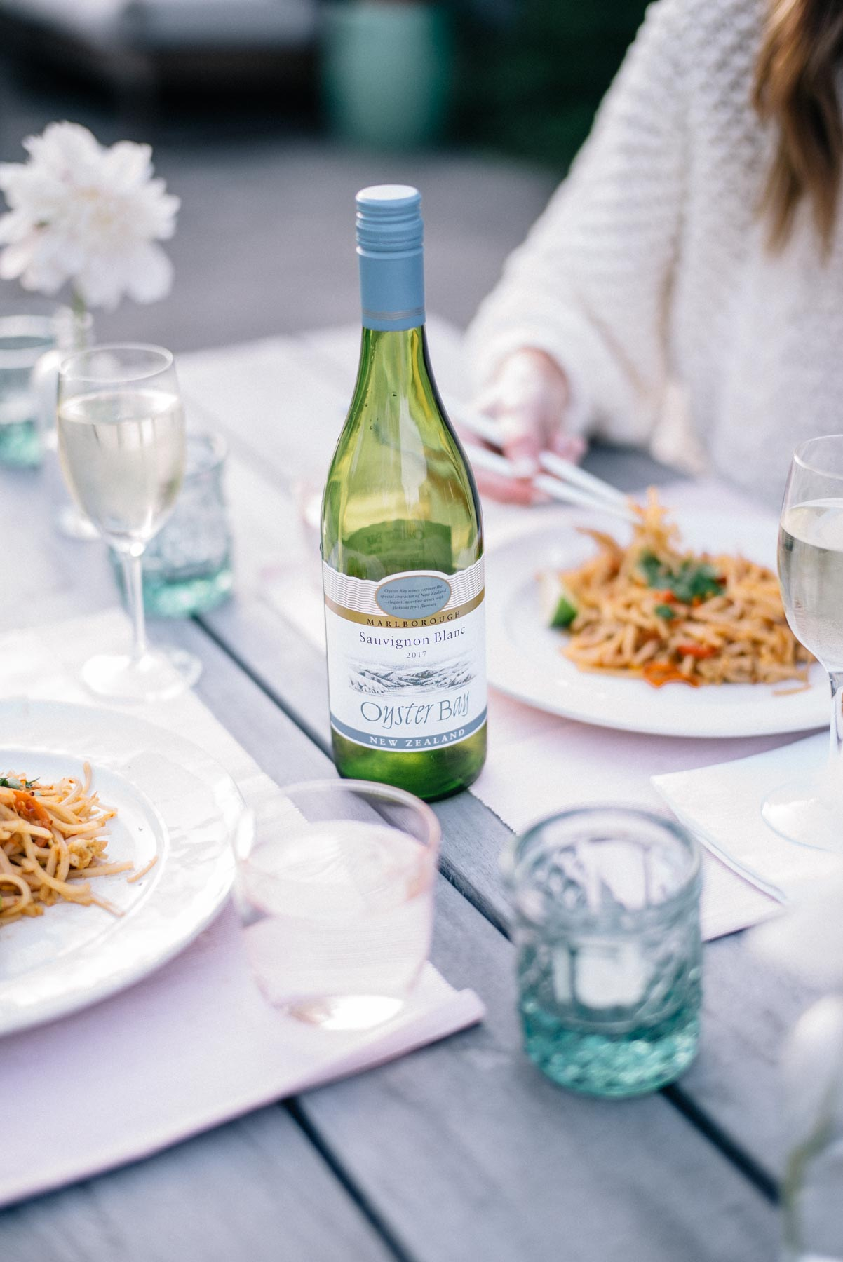 How to Do Date Night At Home | Jess Ann Kirby
