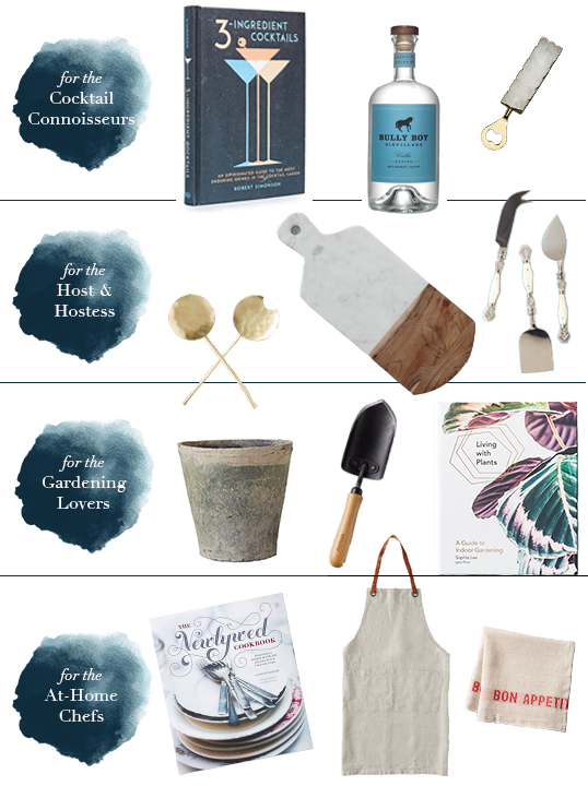 Affordable Engagement Gift Ideas